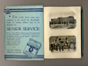 Other brands cigarette cards