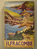 Ilfracombe, Town Tourist Guide