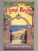 Lovely Lyme Regis, Tourist Guide