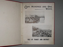 101 Views of Isle of Thanet and District