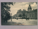 Link to Leicestershire postcards