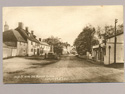 Link to Wiltshire postcards